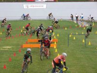alpenrose-cyclocross-100508-016