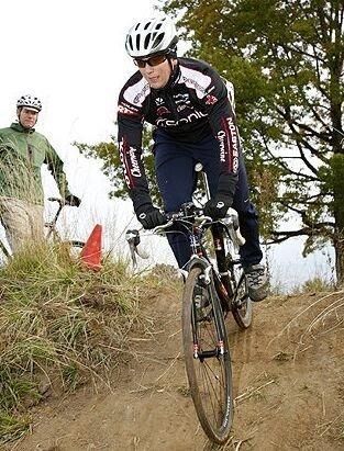 trey riding