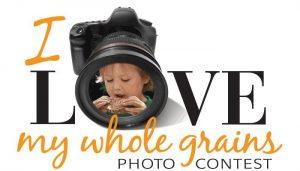 WGC_contest_logo_whiteBG