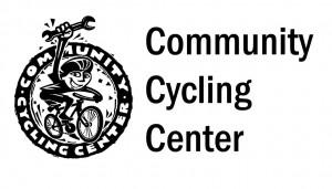 bw-logo-2008-2