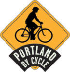 Portland By Cycle!