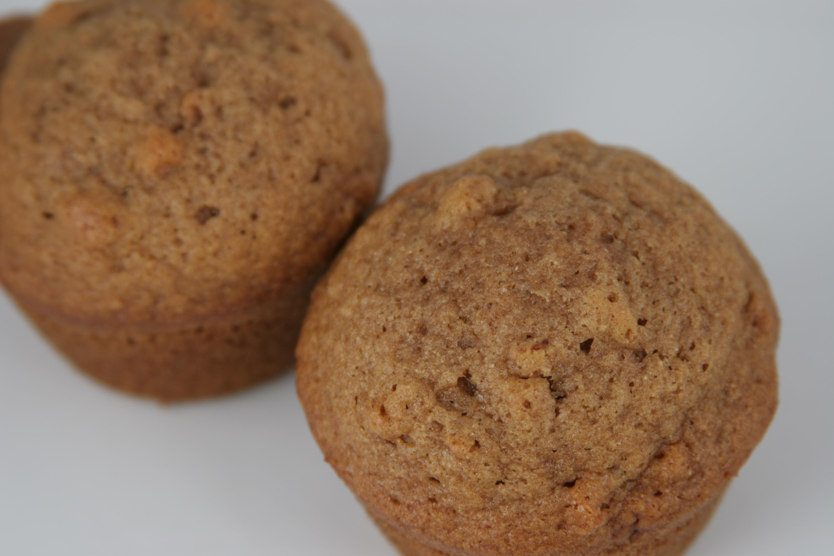 Whole Grain Cake Recipes - Bob's Red Mill Blog
