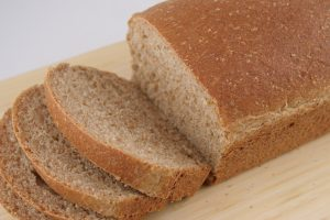 Are you the best bread baker in Clackamas County?