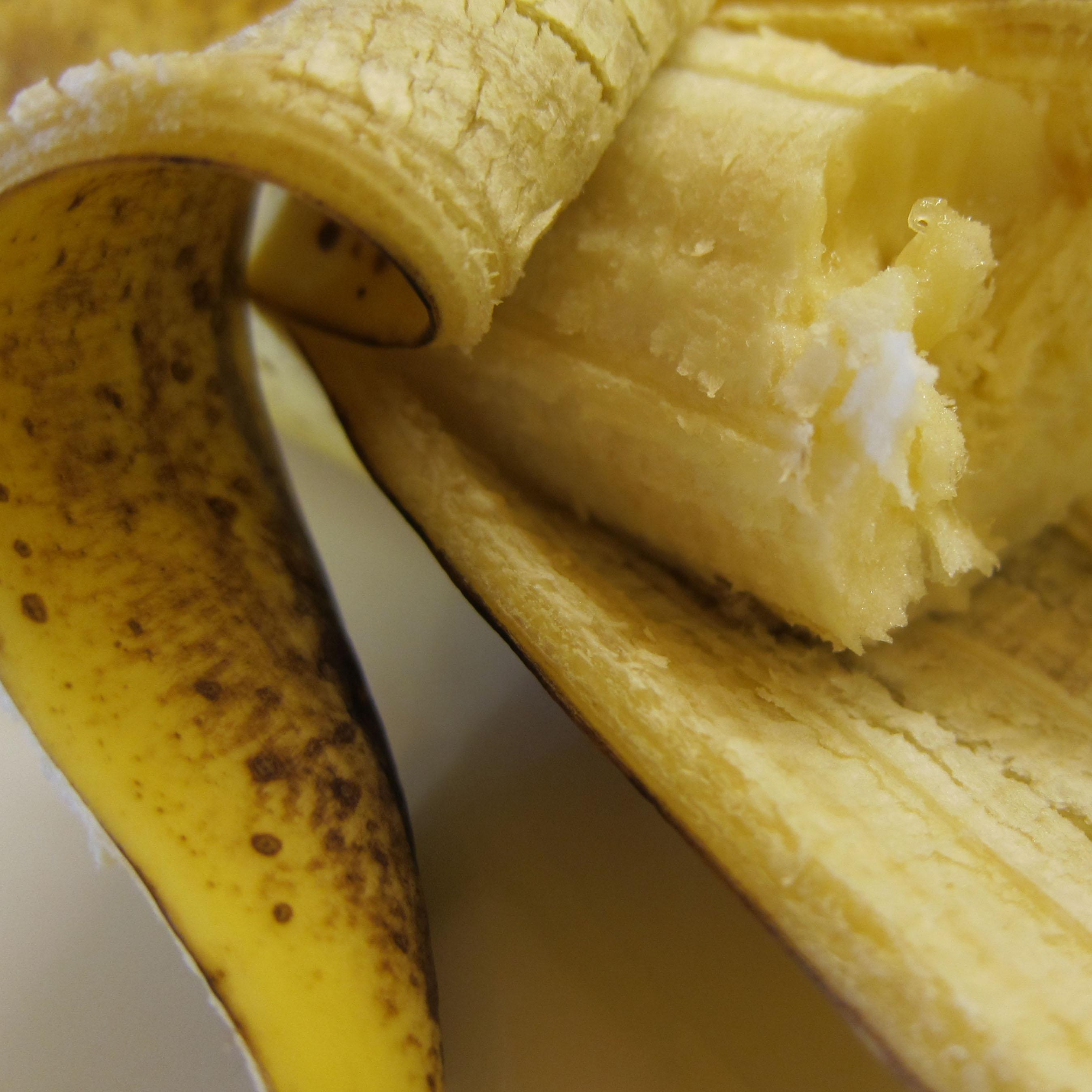 twg_banana
