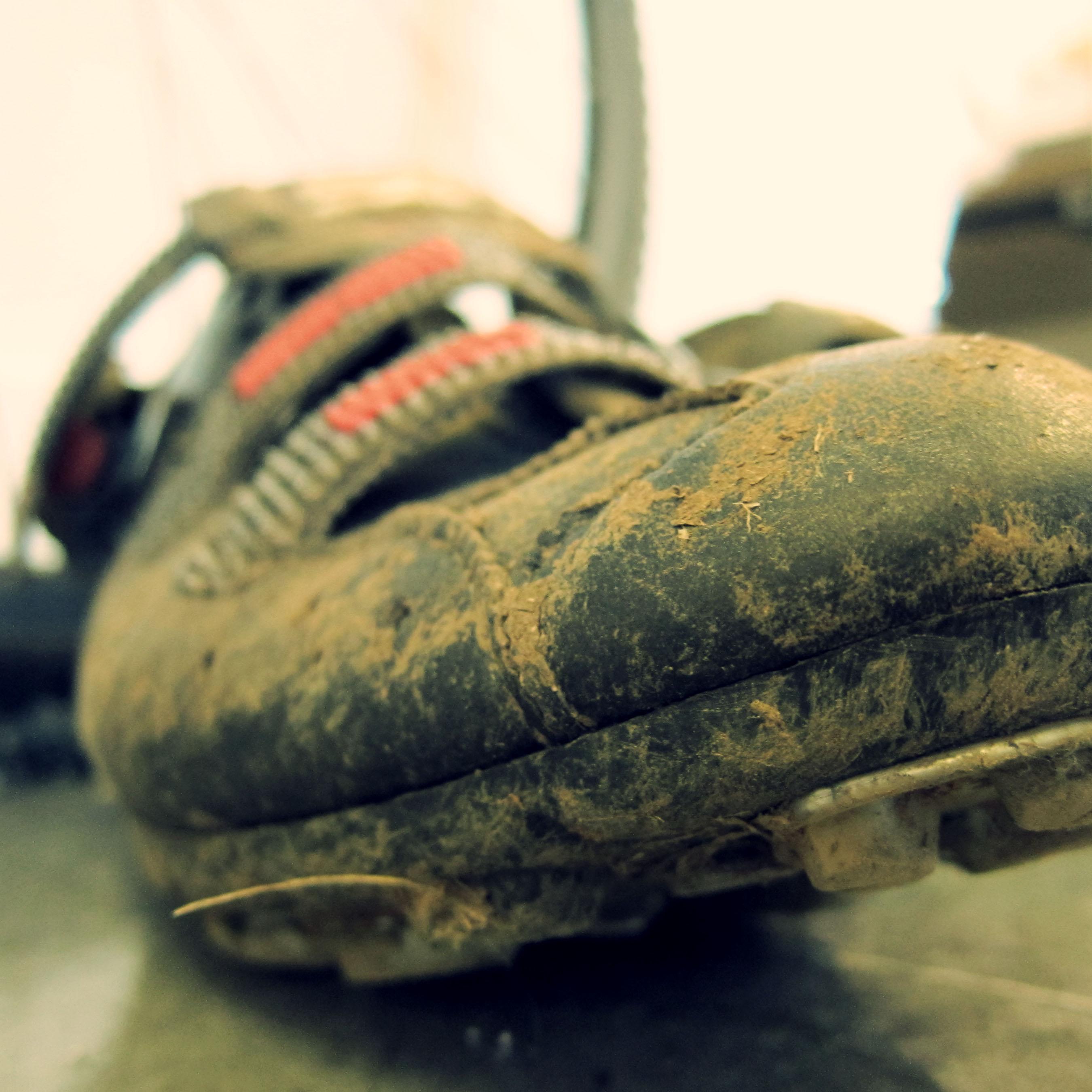 twg_shoe