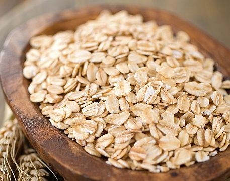 New reason to eat oats for heart health