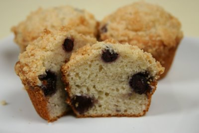 Baking with Almond Meal | Bob's Red Mill Blog