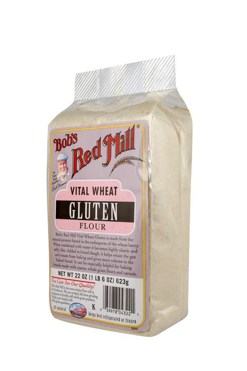 KO_Vital_wheat_gluten
