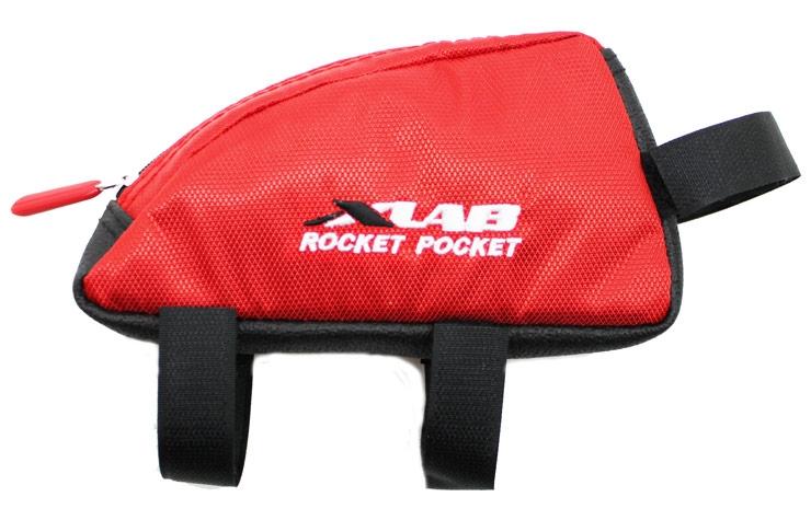 RocketPocketpg