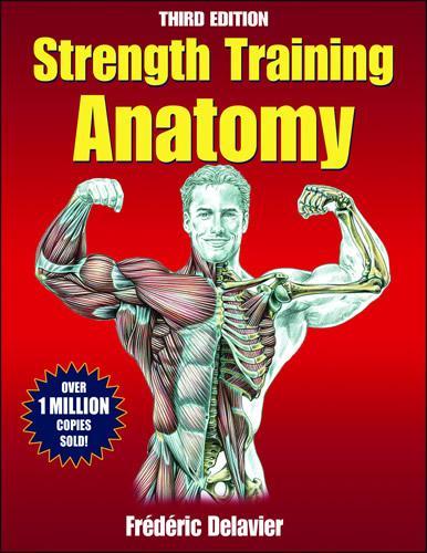 strengthtraininganatomyjpg