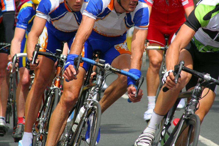 BikeRacing2