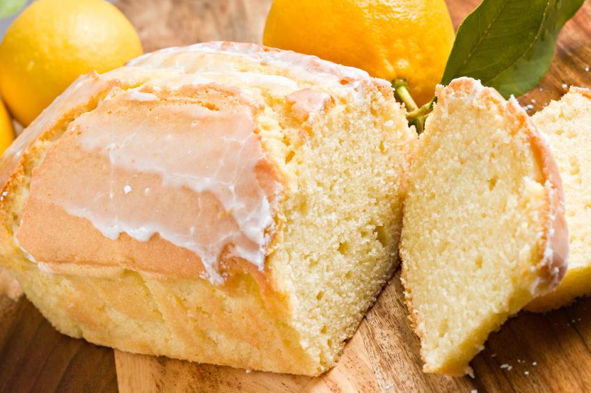 lemonpoundcake