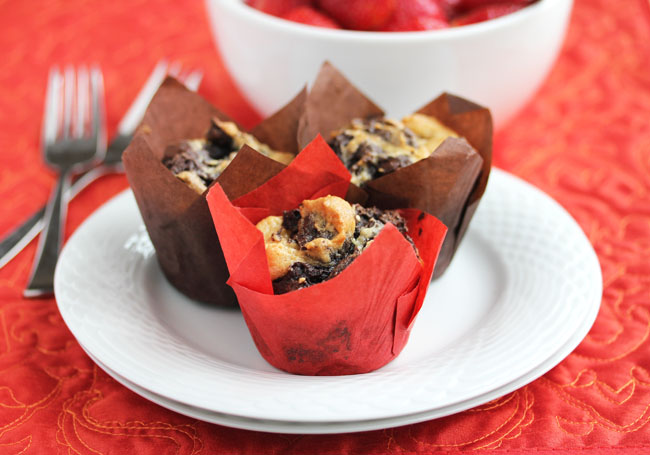 marbledcupcakes1