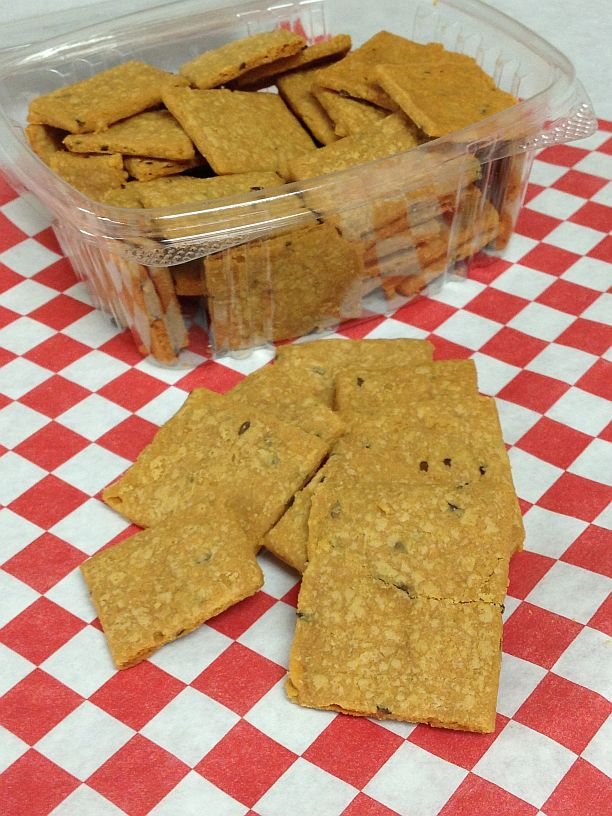 ... crackers gluten free low dairy free cheese crisps gf cheese crisps