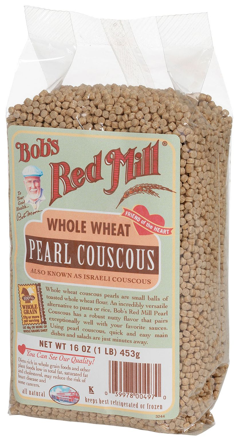 wwpearlcouscous