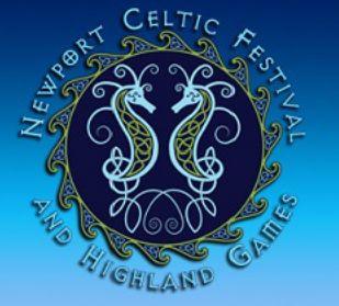 celticfestival