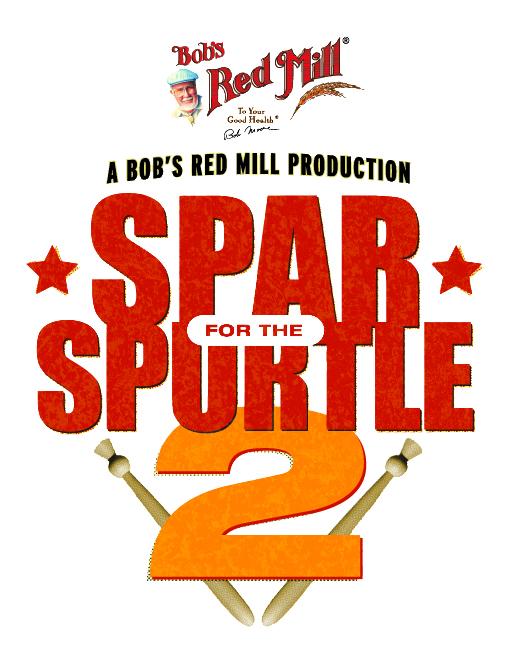 SparForSputle2