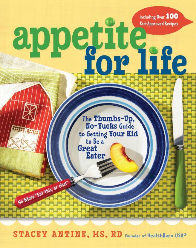 appetiteforlife