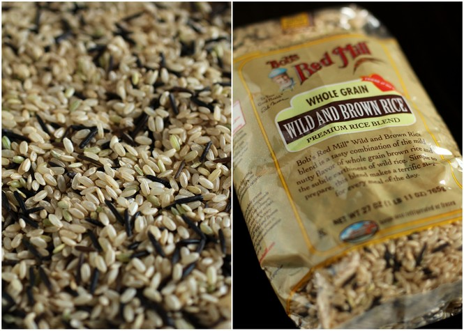 bobs-red-mill-wild-brown-rice-pepper-lynn.jpg