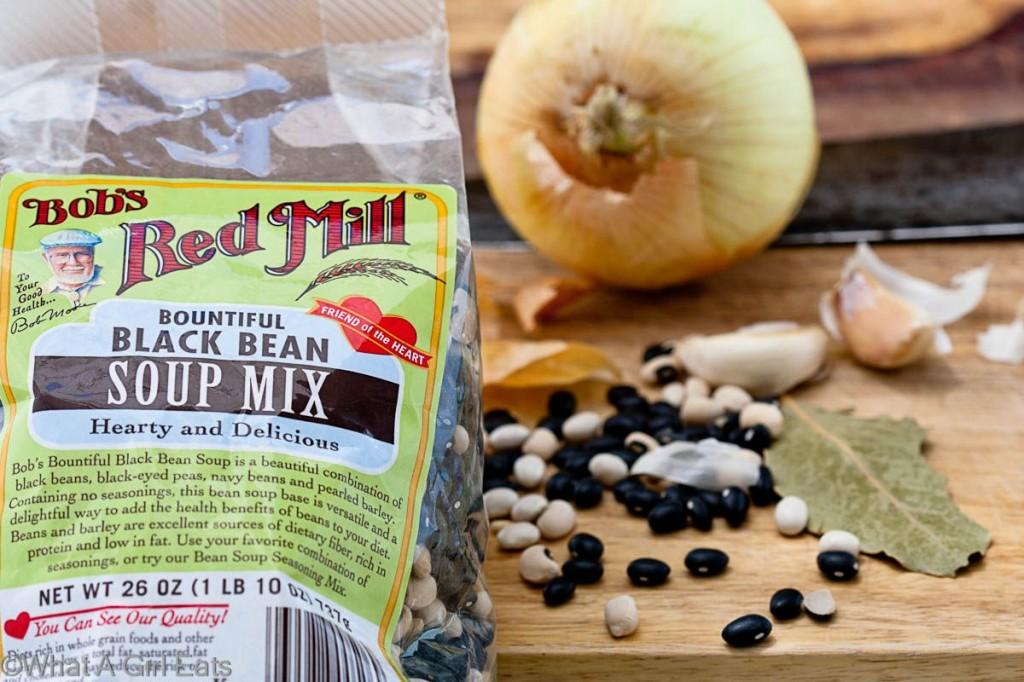 Girl Eats: Chipotle Black Bean and Fire-Roasted Vegetable Enchiladas ...