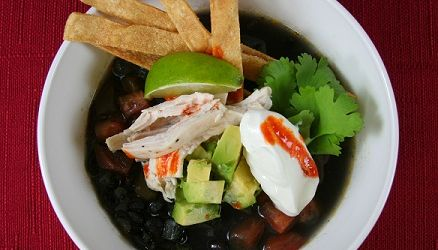 Black-Bean-Tortilla-Soup2