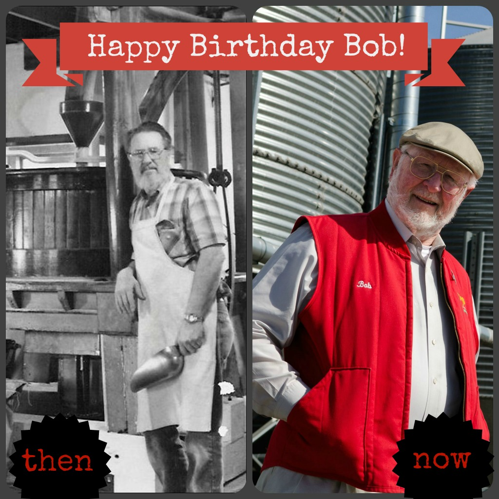 BirthdayBob