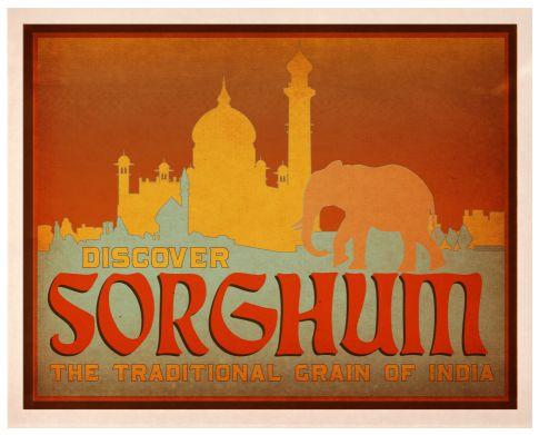 Discover Sorghum