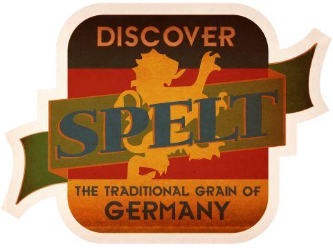 Discover Spelt