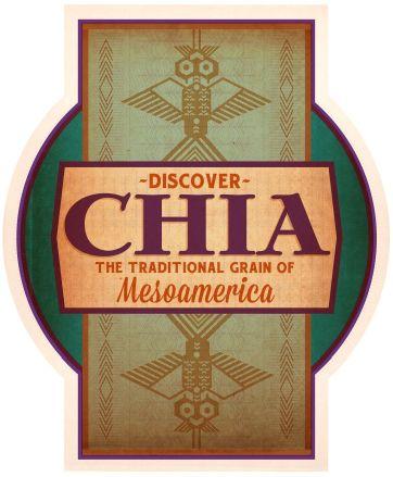 Discover Chia
