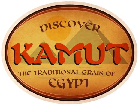 Discover Kamut®