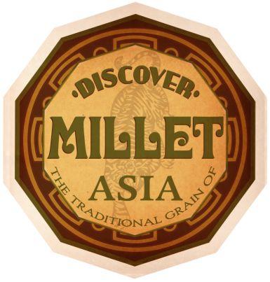 Discover Millet