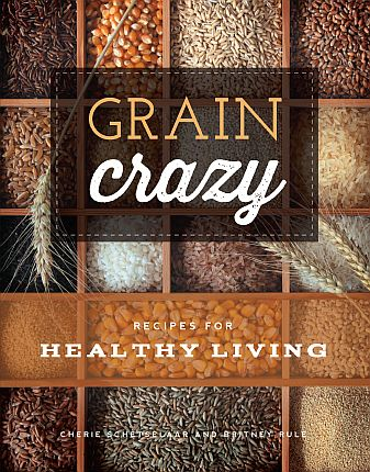 Grain Crazy | Bob's Red Mill