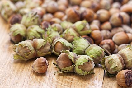 Hazelnuts | Bob's Red Mill