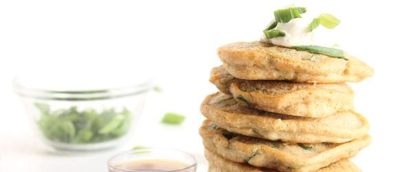 1green-onion-pancakes F
