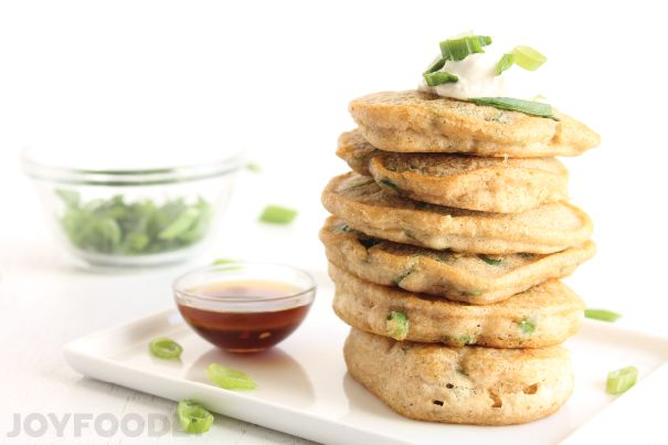1green-onion-pancakes