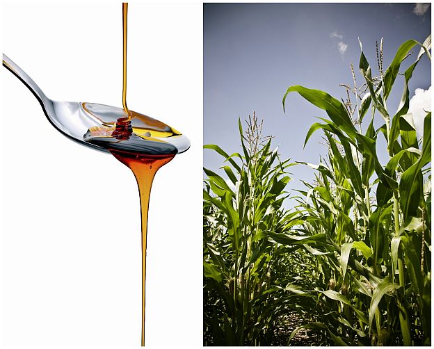 What is it? Wednesday: High Fructose Corn Syrup | Bob's Red Mill