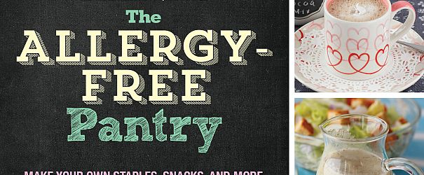 Allergy Free Pantry FINAL cover F