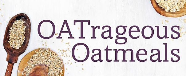 oatrageous-book-coverF