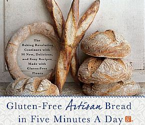 GF Bread_Cover 2