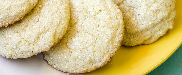 Lemon-Sugar-Cookies 2
