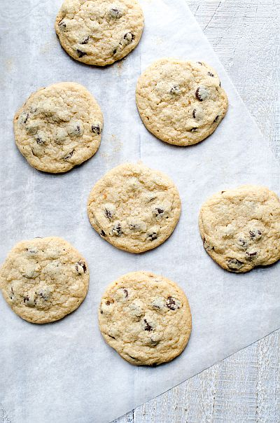 WholeWheatChocolateChipCookies2s