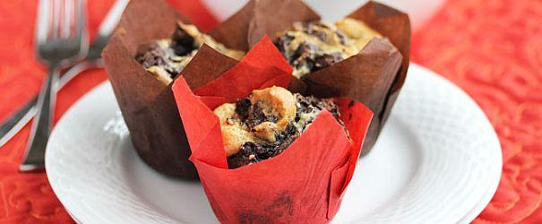 marbledcupcakes F