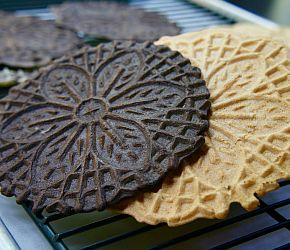 pizzelles2nd