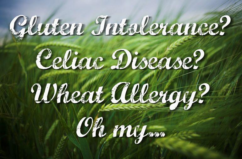 Oh no i got a disease