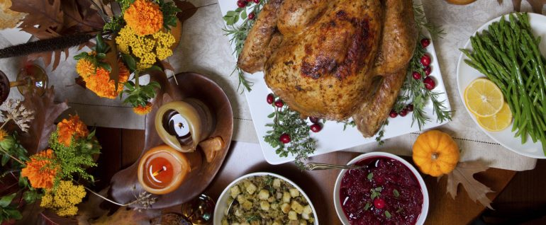 Enjoying the holidays with food allergies bobs red mill blog none forumfinder Images