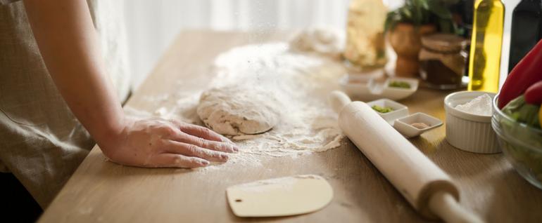 baking powder vs yeast vs baking soda bob s red mill blog
