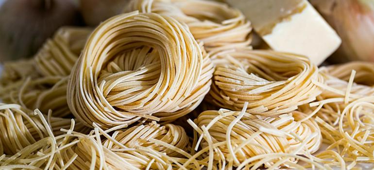 pastanoodles