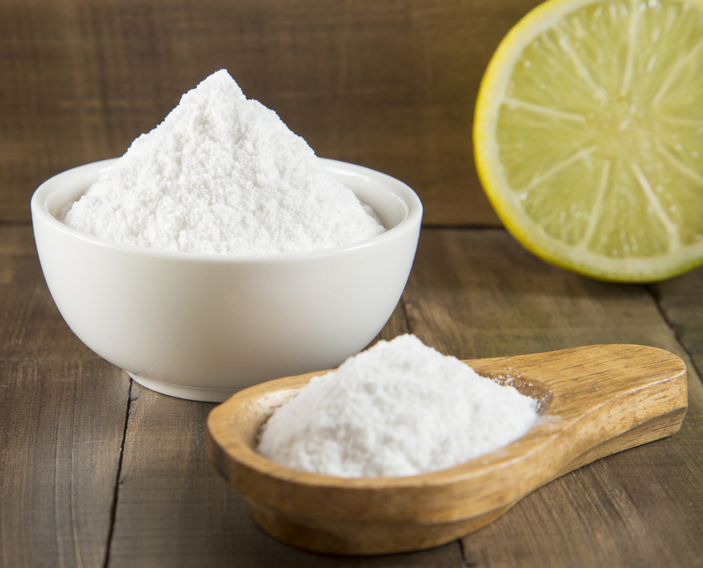 What Does Baking Soda Do & How Does it Work? | Bob's Red Mill