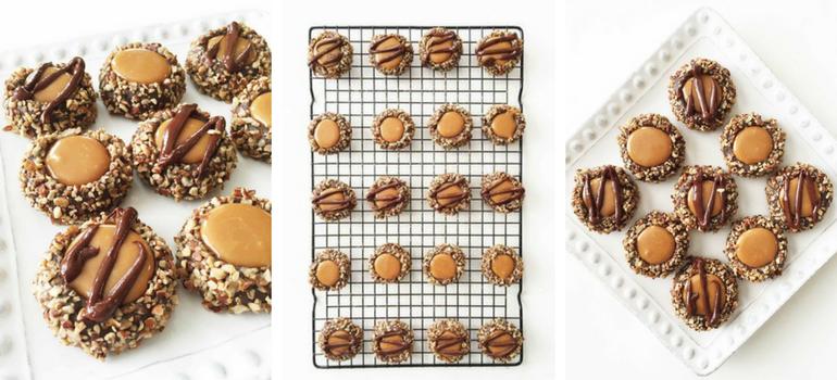 Baking Cookies: Shortening vs. Butter - Bob's Red Mill Blog