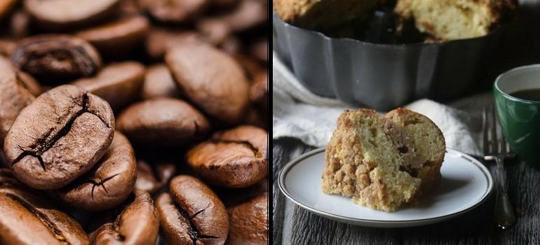 Wie man Kuchen aus einem Bundt Pan_Bobs roter Mühle bekommt &quot;width =&quot; 770 &quot;height =&quot; 350 &quot;/&gt;</p><p> <span style=